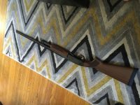 Guns & Hunting Supplies Browning BPS 12 gauge