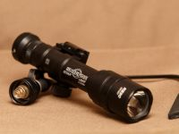 Guns & Hunting Supplies Surefire M600 Ultra