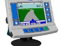 AgGPS Sales & Service Cultiva complete auto steer unit