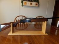 Guns & Hunting Supplies Remington Premier with Cantilever 11-87
