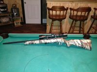 Guns & Hunting Supplies Brand New Savage .17 HMR For Sale
