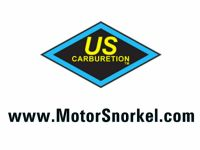 Auto Services Buy a Customized Portable Propane Generator with Motorsnorke