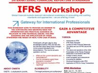Miscellaneous Items IFRS Workshop - Toronto (July 14 - 16, 2015)