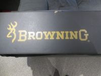 Guns & Hunting Supplies browning pump action 12gbrand new in box