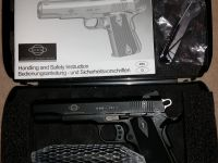 Guns & Hunting Supplies GSG 1911 Tactical