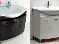 Kitchen and Bath Bathroom Vanities, Faucets, Showers, Toilets, Bathtubs SALE
