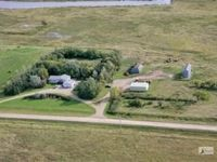 Property For Sale Saskatchewan Farmland