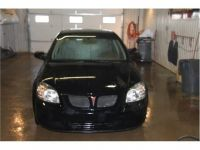 Cars 2000-10 2008 Pontiac G5 SE - Full Throttle Sports and Leisure