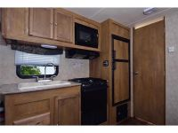 Travel Trailers 2016 Gulf Stream 24RBS - Full Throttle - NEW