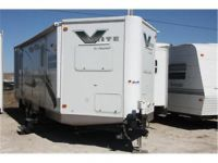 Travel Trailers 2009 V-Lite 28WFK - Full Throttle Sports and Leisure - Price