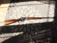 Guns & Hunting Supplies WINCHESTER pre 64 30-30 long barrel SOLD !!!