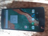 Other hi I have brand new nexus 5 cell phone I'm asking 250