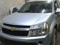 SUVs 2006 Chevrolet equinox lt low k
