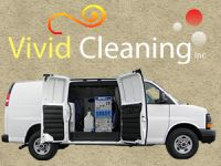 Home & Garden Services Professional Carpet Steam Cleaning Services Toronto