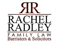 General Services best divorce lawyer