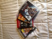 Ps3 Game Bundle