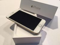 Electronics Brand New Apple iPhone 6 Plus 128 GB