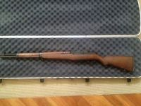 Guns & Hunting Supplies Springfield M1 Garand 30-06
