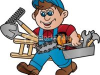 General Services Handyman