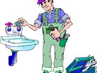 General Services Plumber