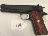 Guns & Hunting Supplies REMINGTON 1911 R1