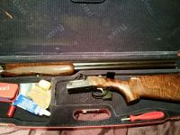 Guns & Hunting Supplies Perazzi MX2000