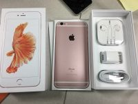 Electronics Brand New Apple iPhone 6s Plus, Samsung Galaxy Note 5 and Ap