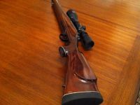 Guns & Hunting Supplies Remington  700 BDL 300win.Mag