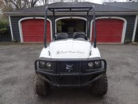 2008 Bobcat 4x4 Model 2200 UTV- Private Sale