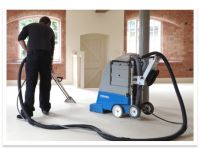 General Services Reliable Carpet Steam Cleaning Service in Scarborough, Toron