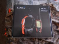 Pets / Pet Accessories FOR SALE :  GARMIN ASTRO 320 / Monorover R2 Two-Wheel Self B