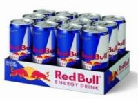 Businesses For Sale Red Bull Energy Drink for sale