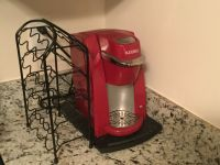 Electronics Kurige coffee maker