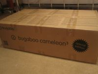 Miscellaneous Items Bugaboo Cameleon3 Andy Warhol Banana limited edition
