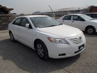 Cars 2000-10 2008 Toyota Camry available for sale.