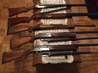 Guns & Hunting Supplies Hunting Guns