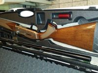 Guns & Hunting Supplies Browning Maxus Sporting