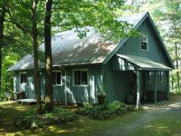 Property For Sale Lakefront Home/Cottage, Open House Sat. & Sun. 1 to 5 PM
