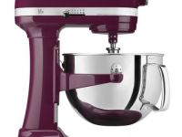 Electronics Wide variety of small kitchen appliances at lowest price