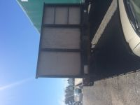 Trailers Flatbed Trailer