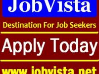Student Jobs Available Data Entry Employment Urgently.