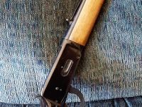 Guns & Hunting Supplies Winchester model 94, 1968 Ser# Sell or Trade