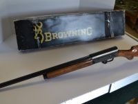 Guns & Hunting Supplies Browning Auto-5