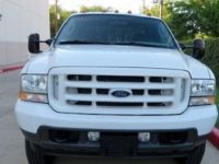 Restorable / Antique Vehicles 2003 Ford F 350 Price Reduced$$2000$$OBO