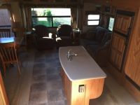 5th Wheel 2013 Rockwood 8289WS Signature Ultra Lite
