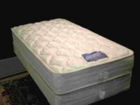 Furniture LOWEST PRICES ON MATTRESS SETS (HIGH QUALITY MATTRESS SETS)