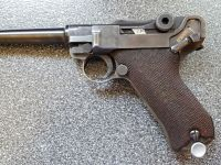 Guns & Hunting Supplies 1940 Luger P08 collectors grade rig