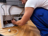Major Appliances Appliance Repair Service Burlington
