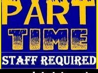 Student Jobs Part Time & Full Time Workers, Apply Now.