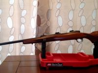 Guns & Hunting Supplies Winchester model 70 xtr .300 win mag sold